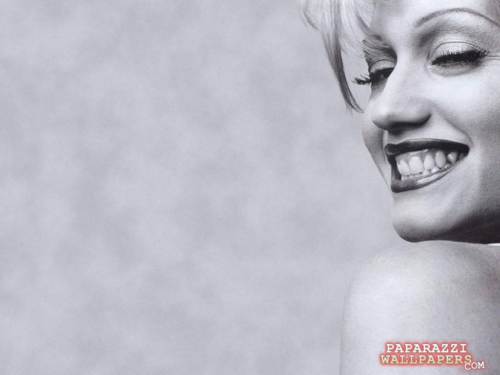 gwen stefani wallpapers 002
