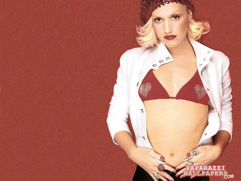 gwen stefani wallpapers 003