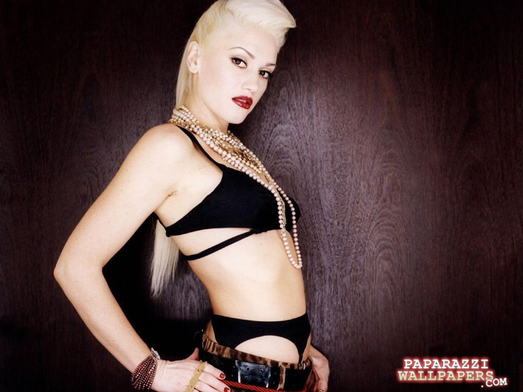 gwen stefani wallpapers 012