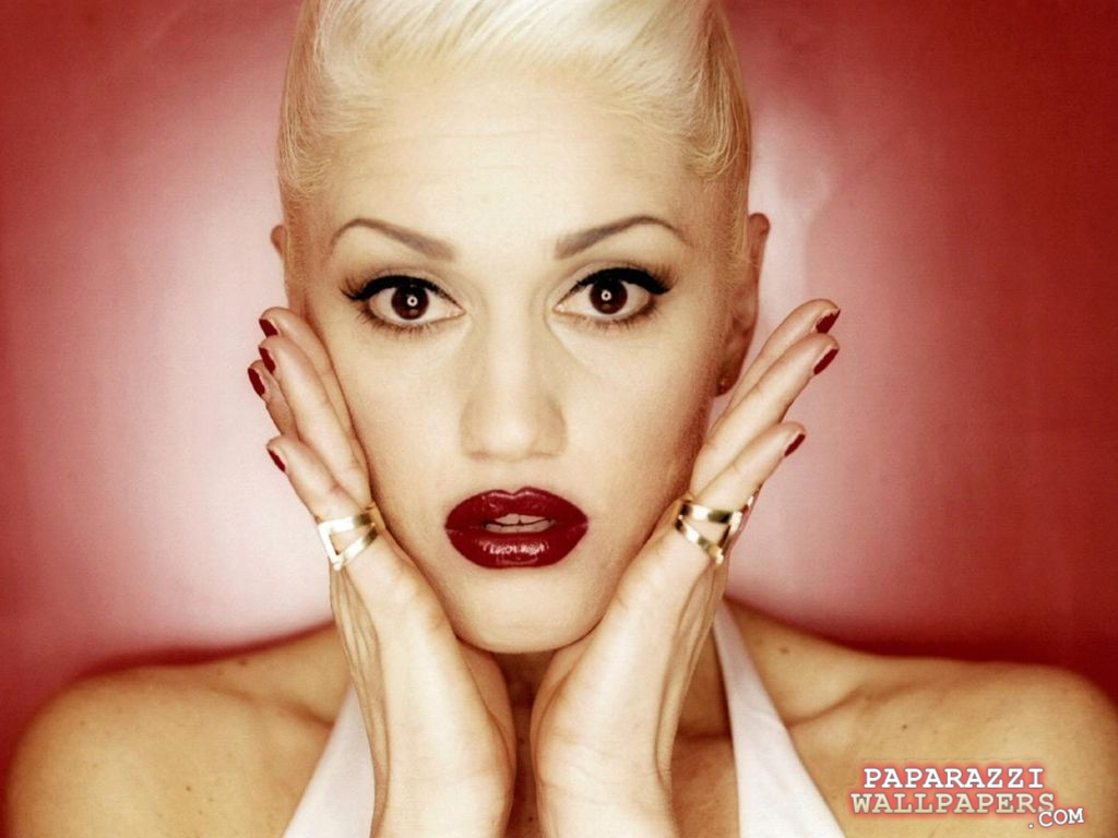 gwen stefani wallpapers 013