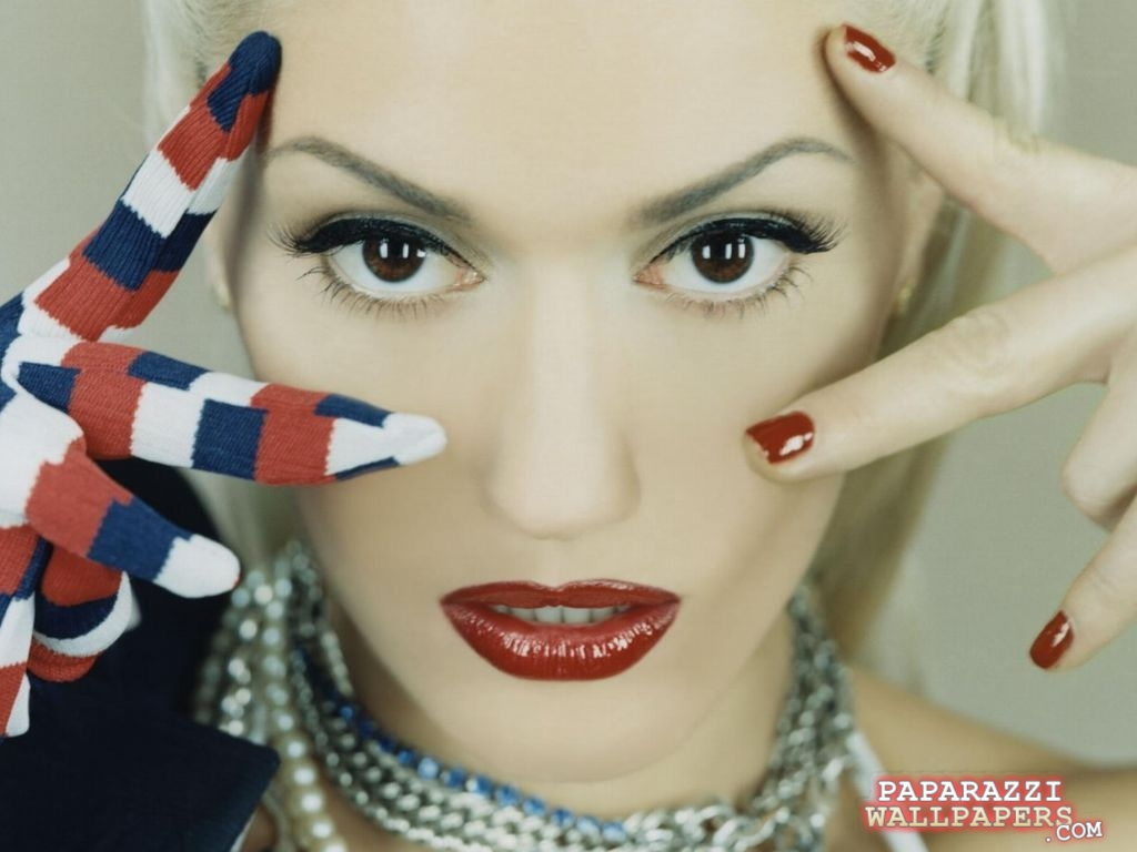 gwen stefani wallpapers 027