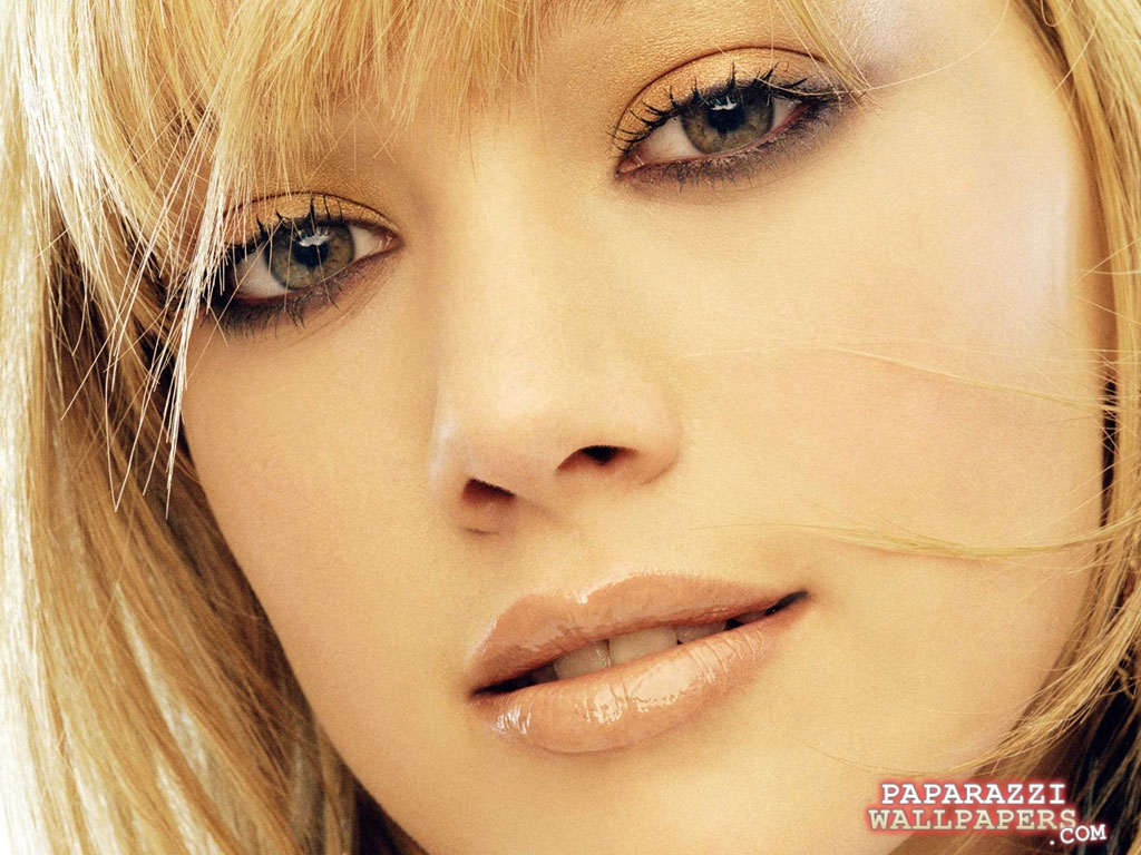 hilary duff wallpapers 001