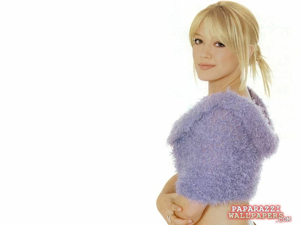 hilary duff wallpapers 006