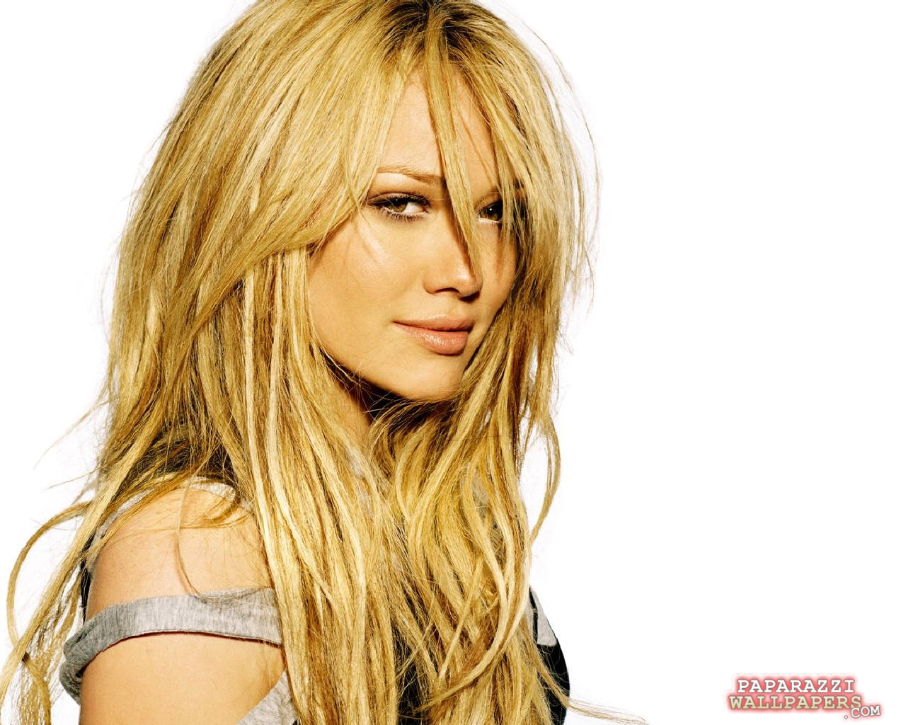 hilary duff wallpapers 010