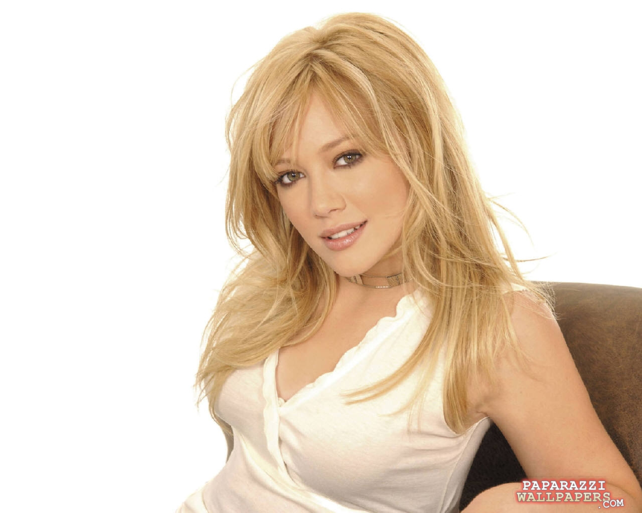 hilary duff wallpapers 043