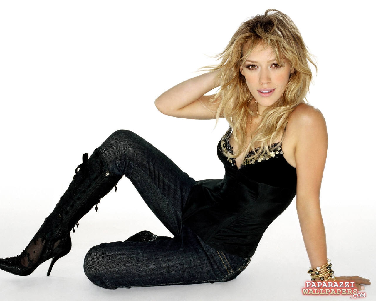 hilary duff wallpapers 046