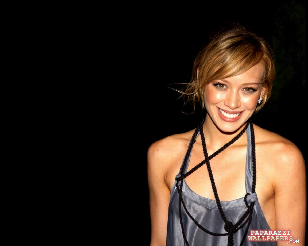 hilary duff wallpapers 048