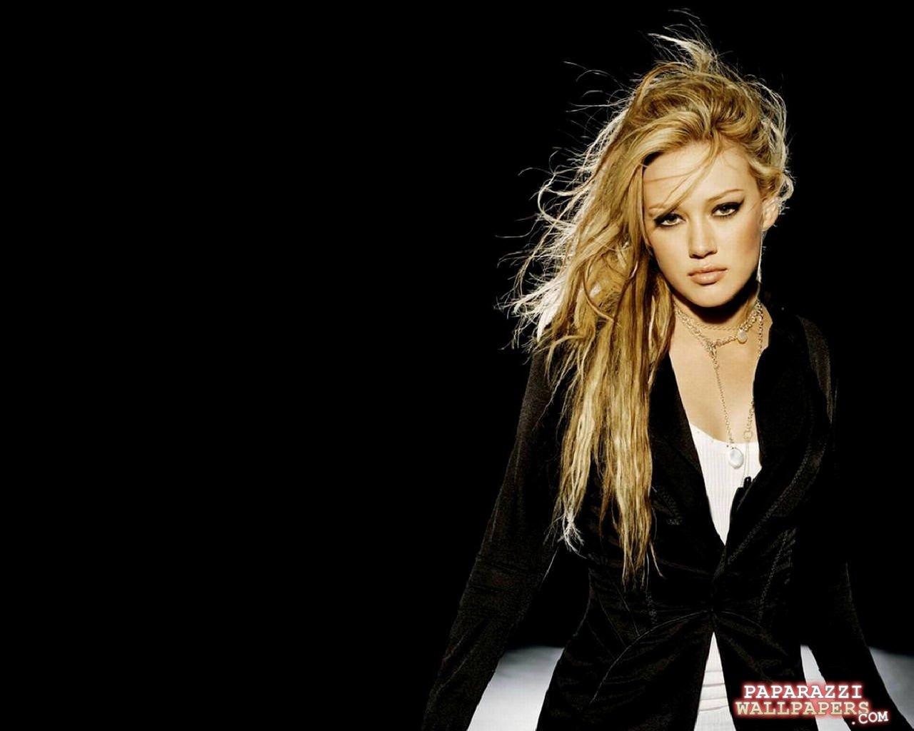 hilary duff wallpapers 049