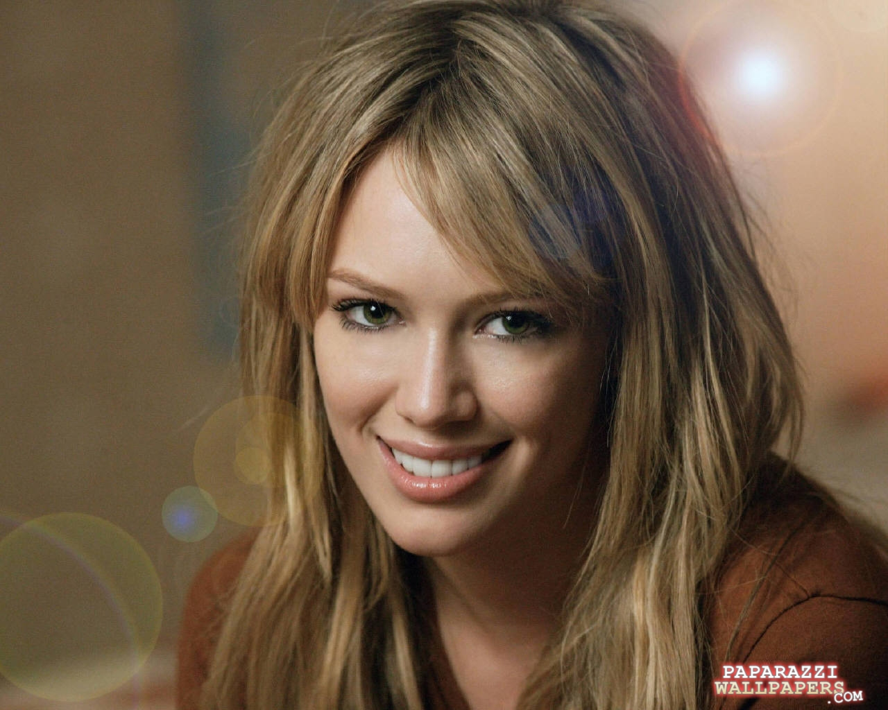 hilary duff wallpapers 053