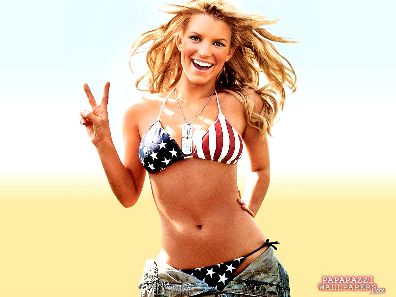 jessica simpson wallpapers 001