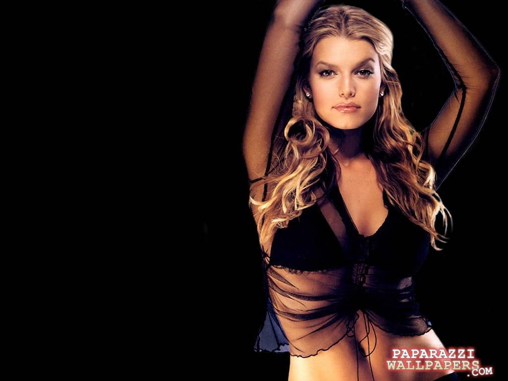 jessica simpson wallpapers 002