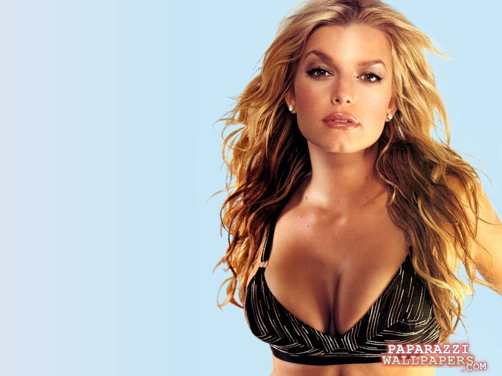 jessica simpson wallpapers 003