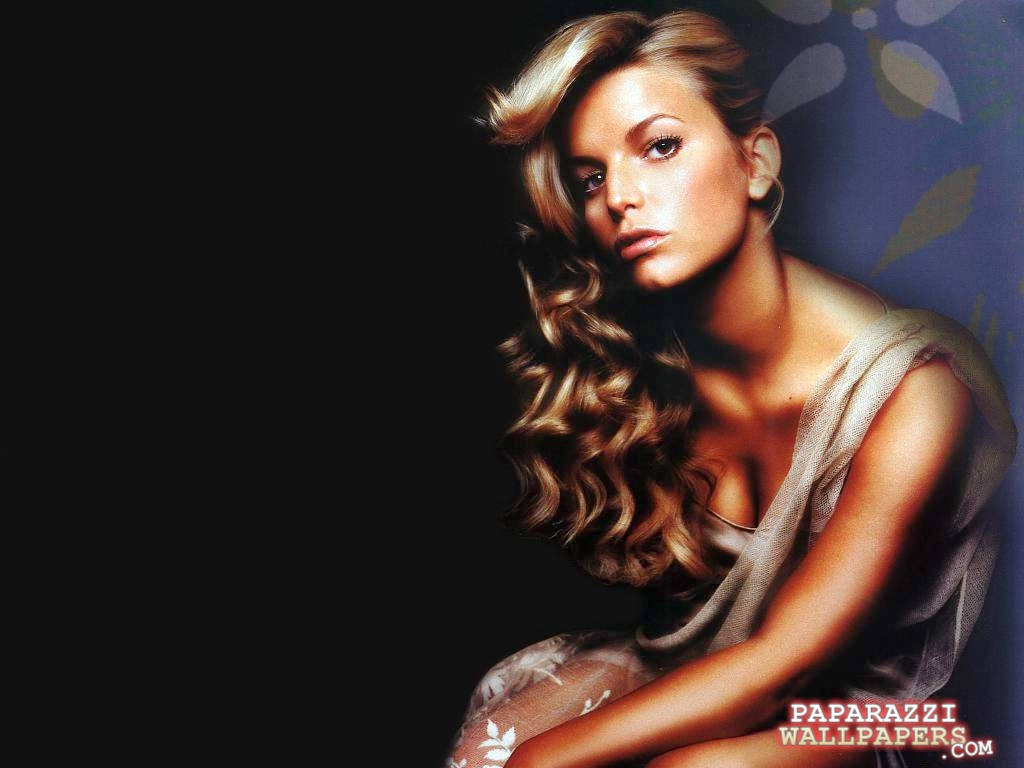 jessica simpson wallpapers 004