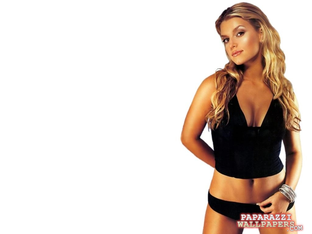jessica simpson wallpapers 011