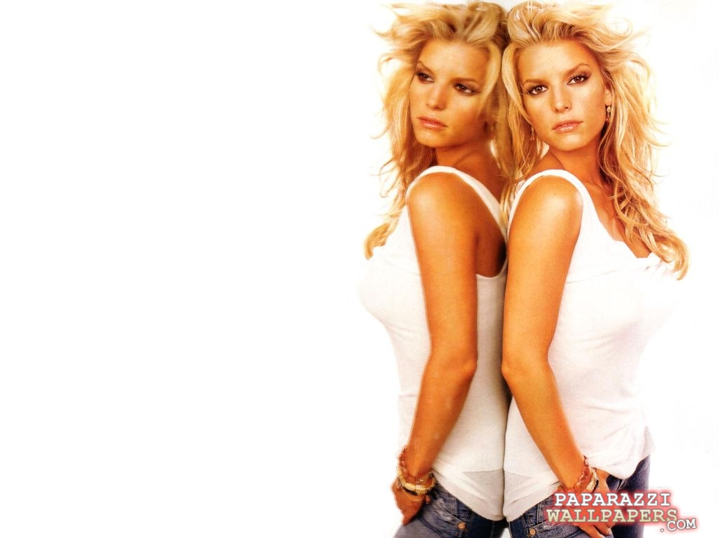 jessica simpson wallpapers 012