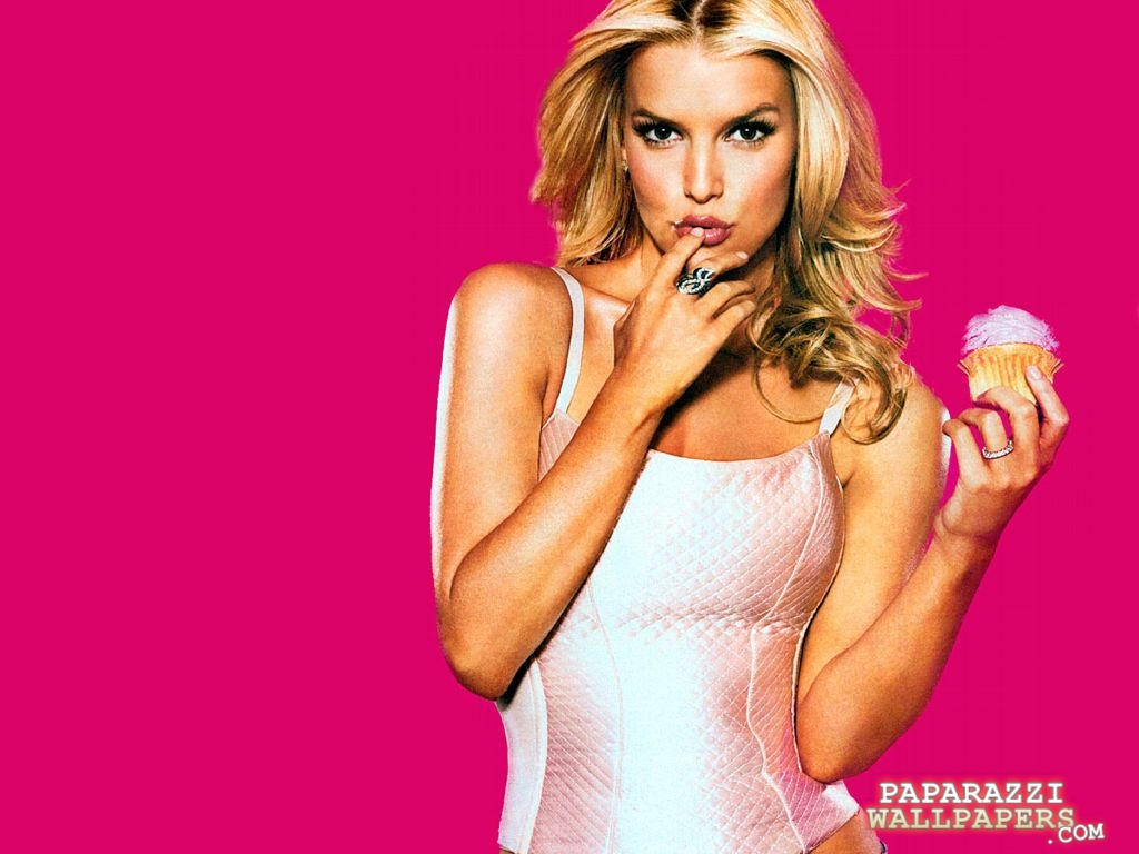 jessica simpson wallpapers 015