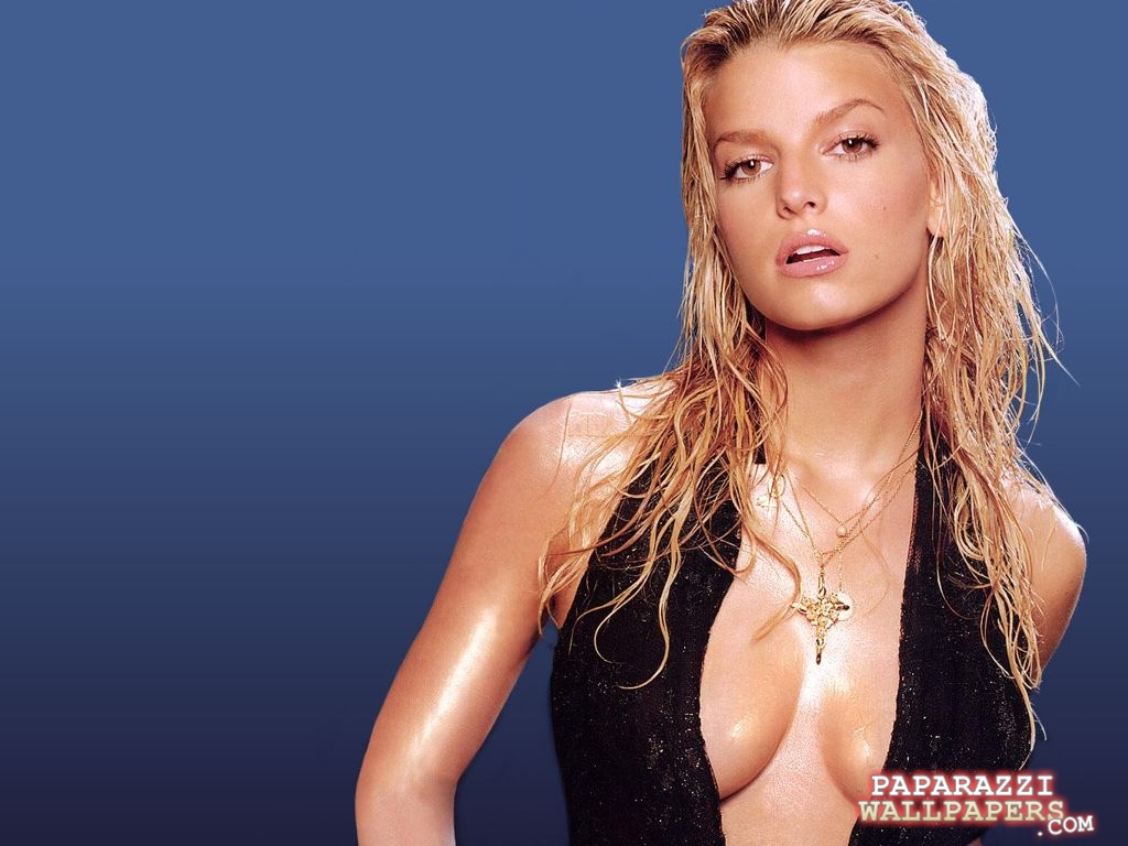 jessica simpson wallpapers 018
