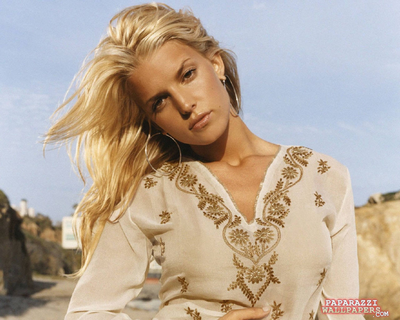 jessica simpson wallpapers 036