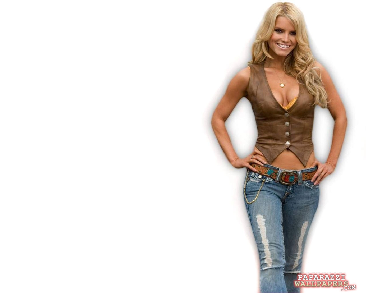 jessica simpson wallpapers 043