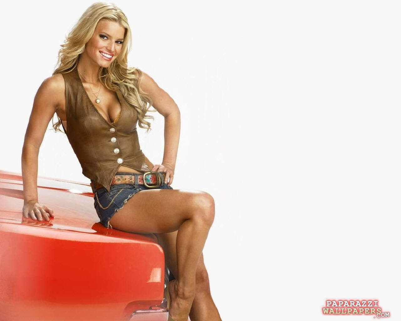 jessica simpson wallpapers 044