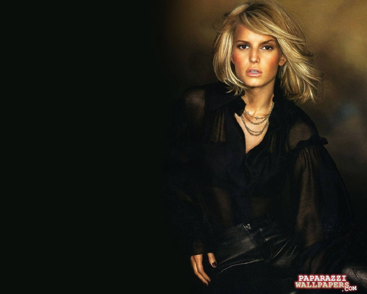 jessica simpson wallpapers 045