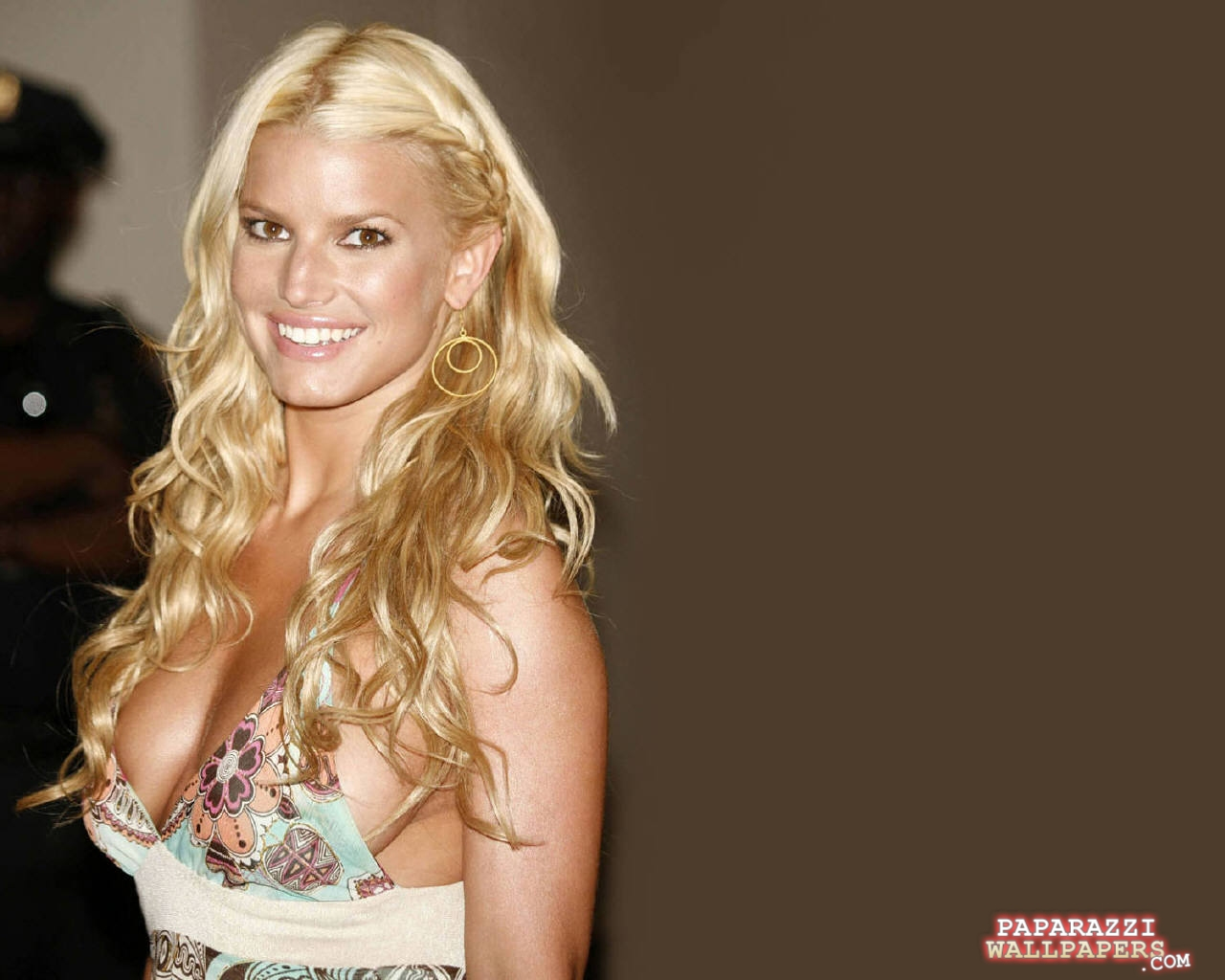 jessica simpson wallpapers 062