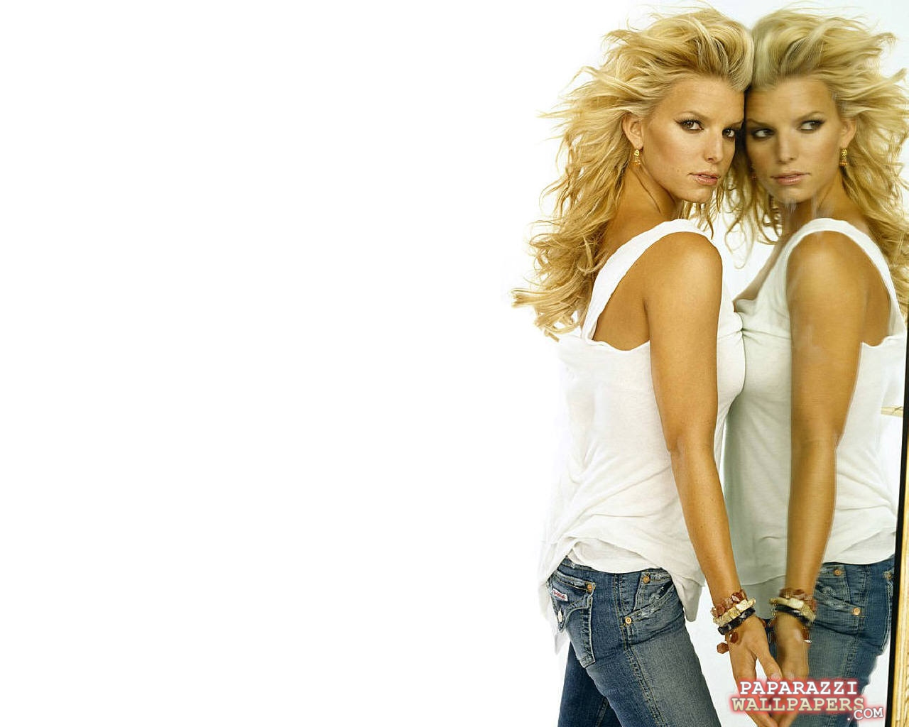 jessica simpson wallpapers 074