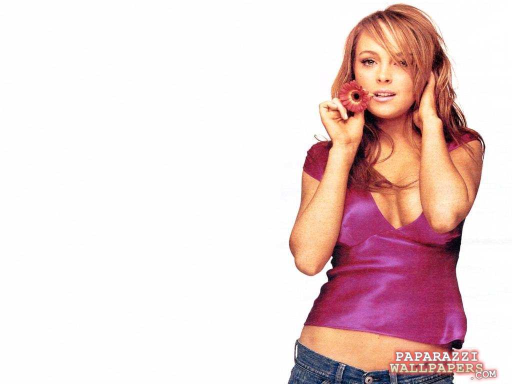 lindsay lohan wallpapers 008