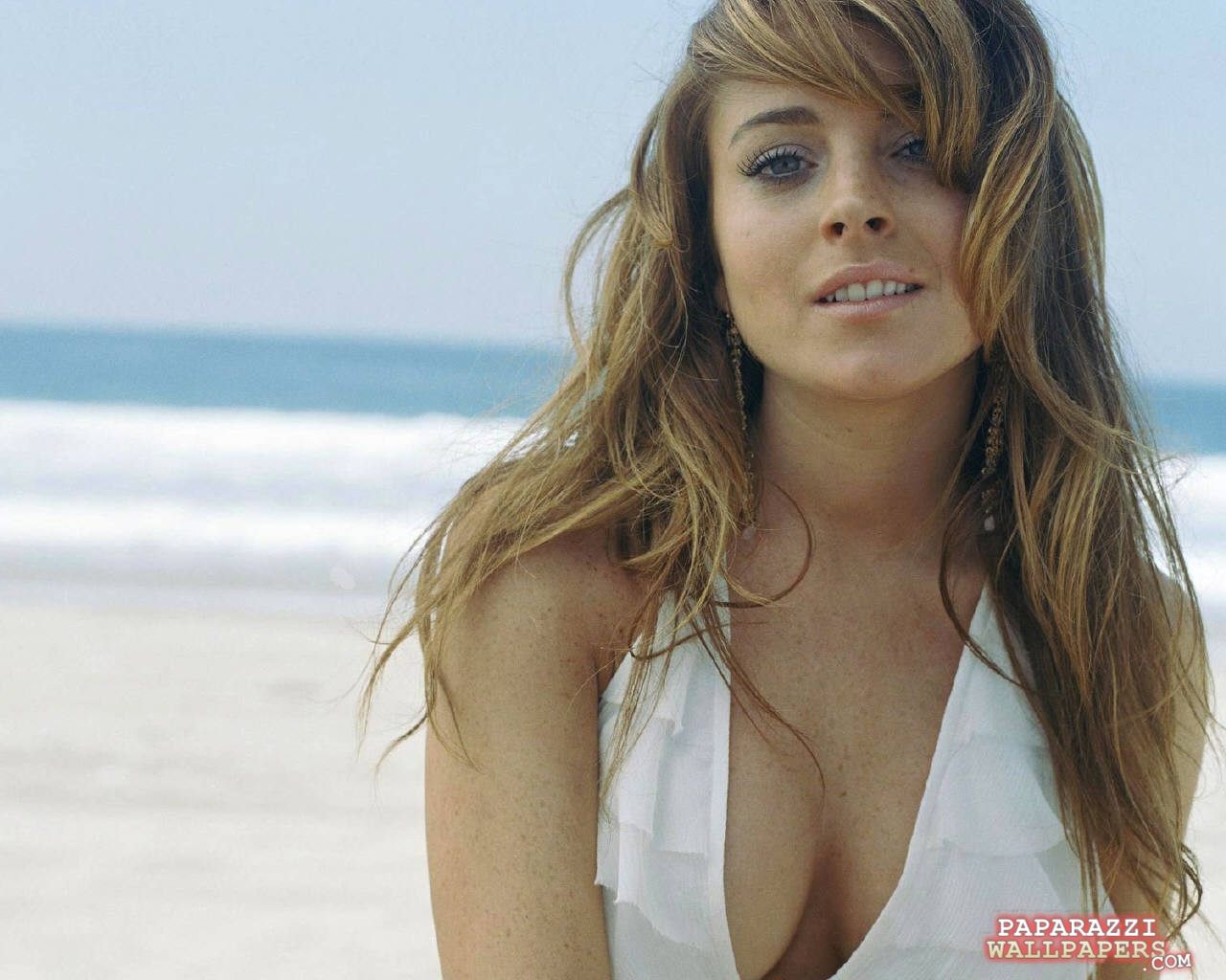 lindsay lohan wallpapers 019