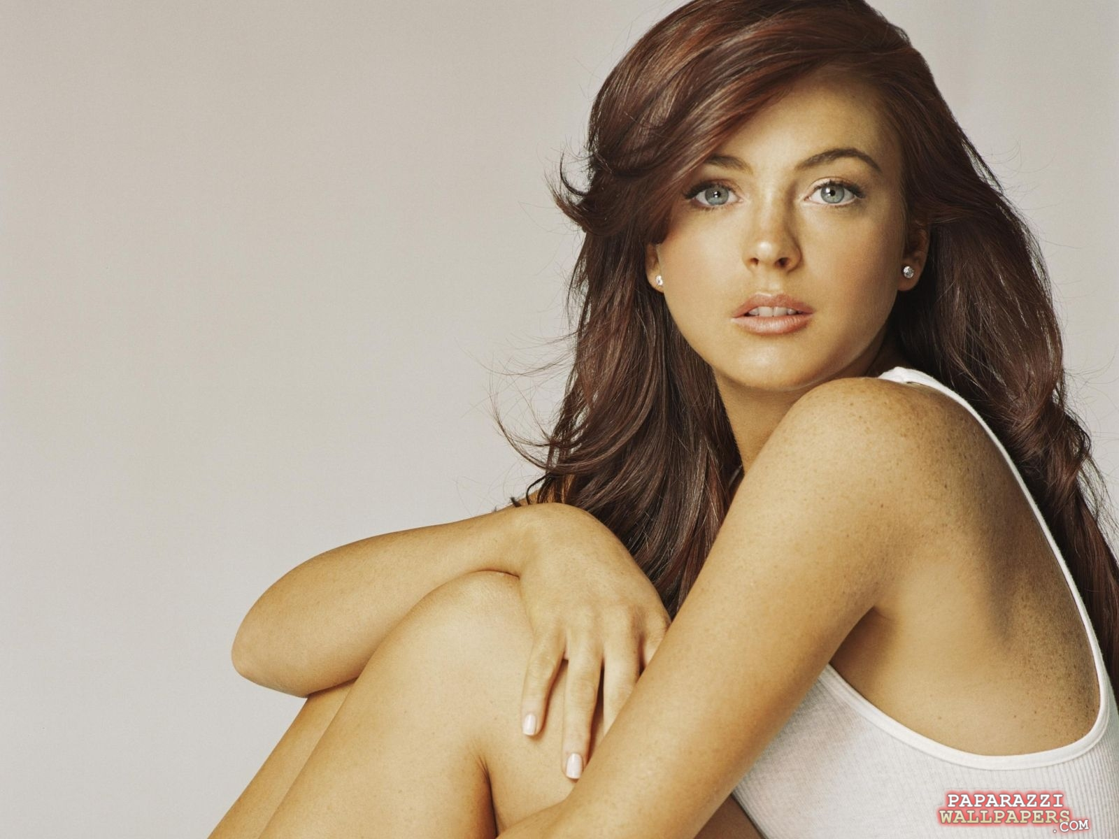 lindsay lohan wallpapers 032