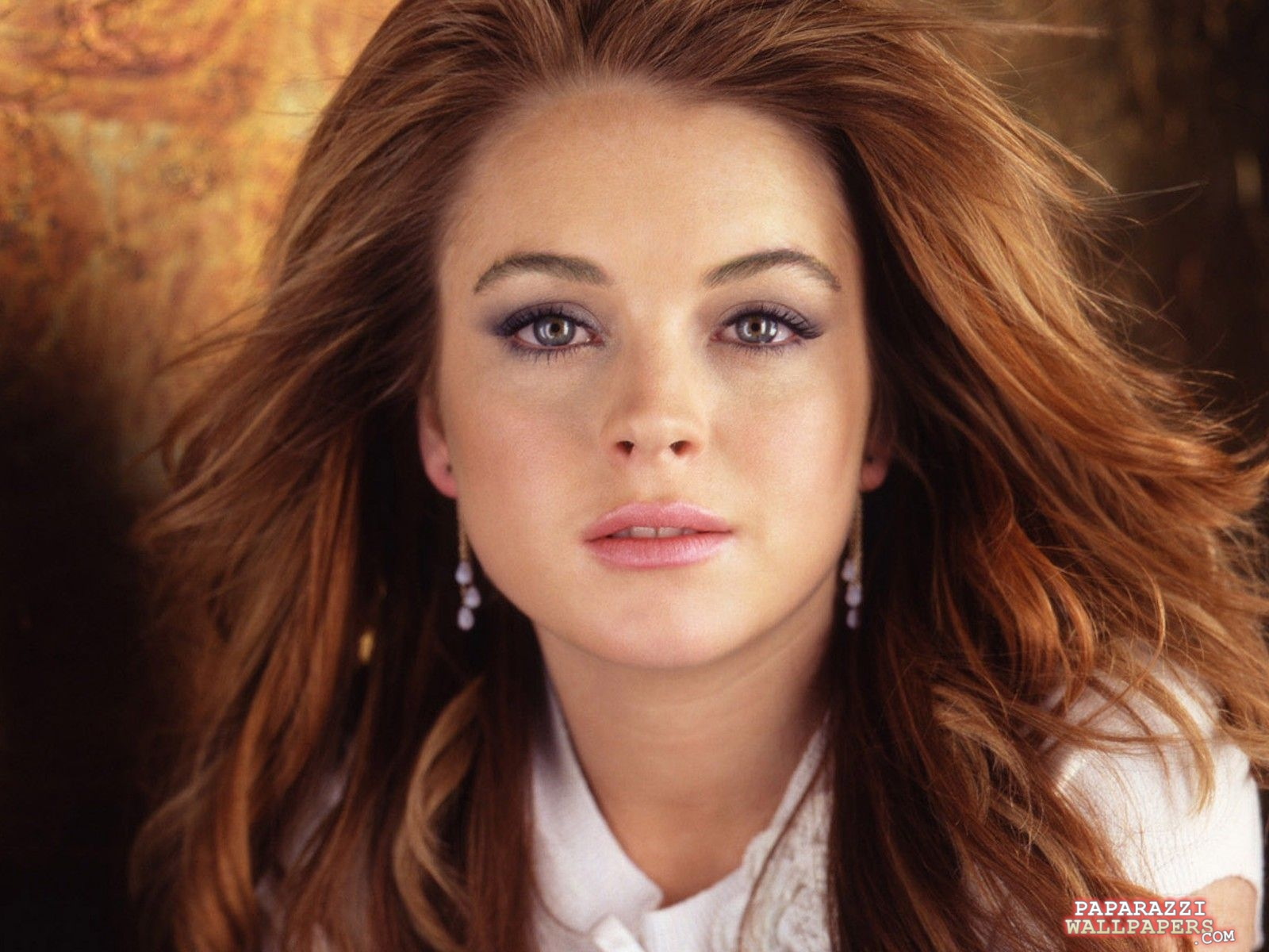 lindsay lohan wallpapers 040