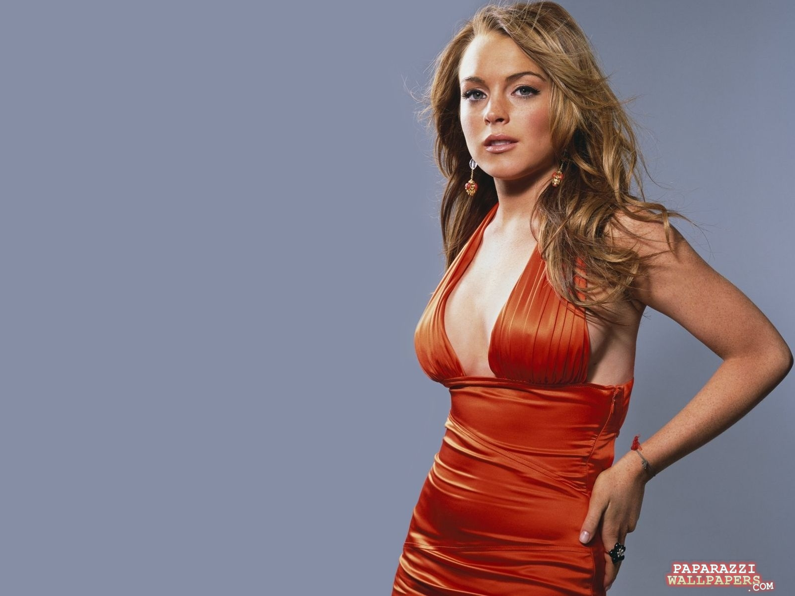 lindsay lohan wallpapers 048