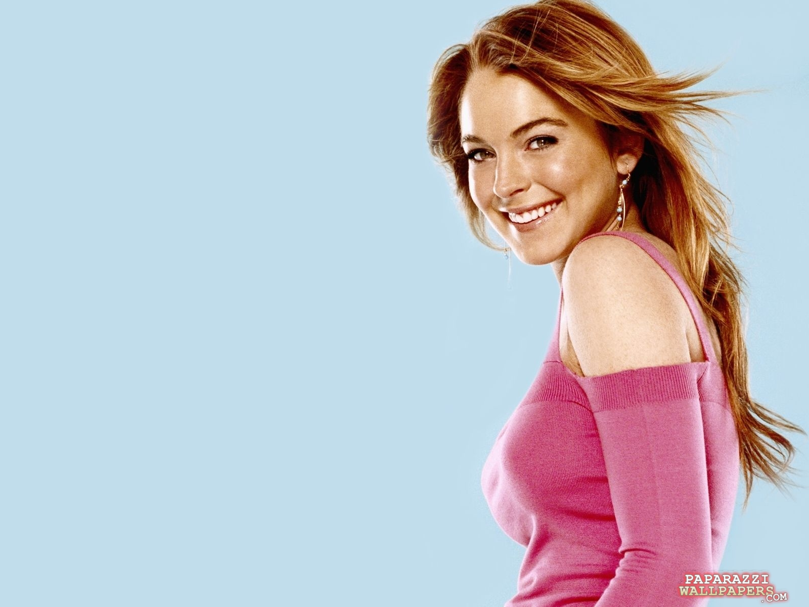 lindsay lohan wallpapers 051