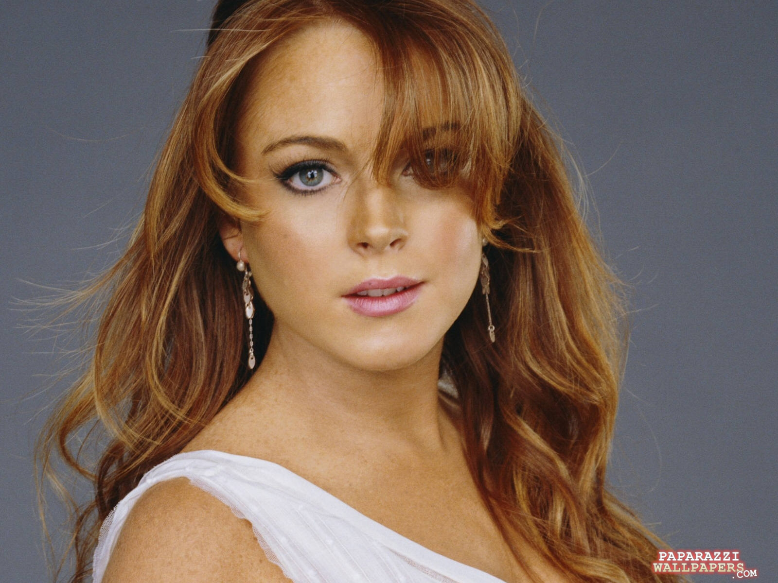 lindsay lohan wallpapers 077