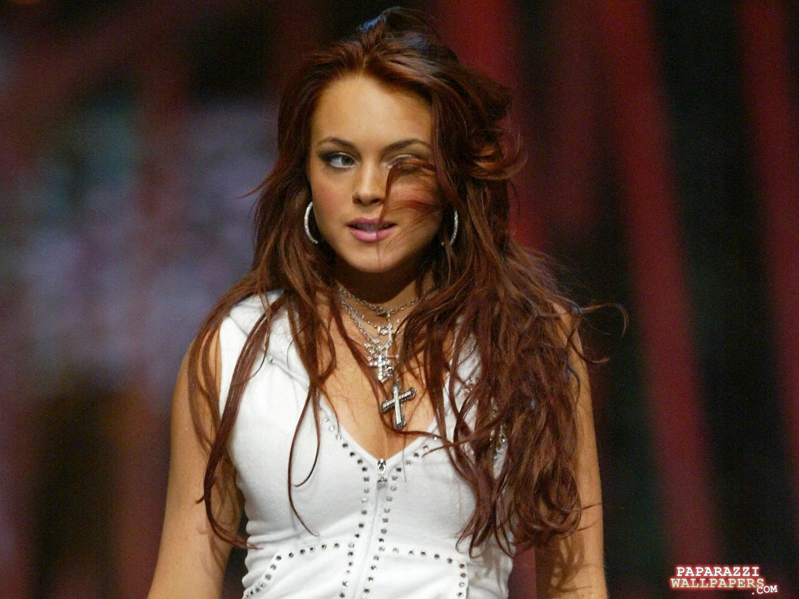 lindsay lohan wallpapers 087