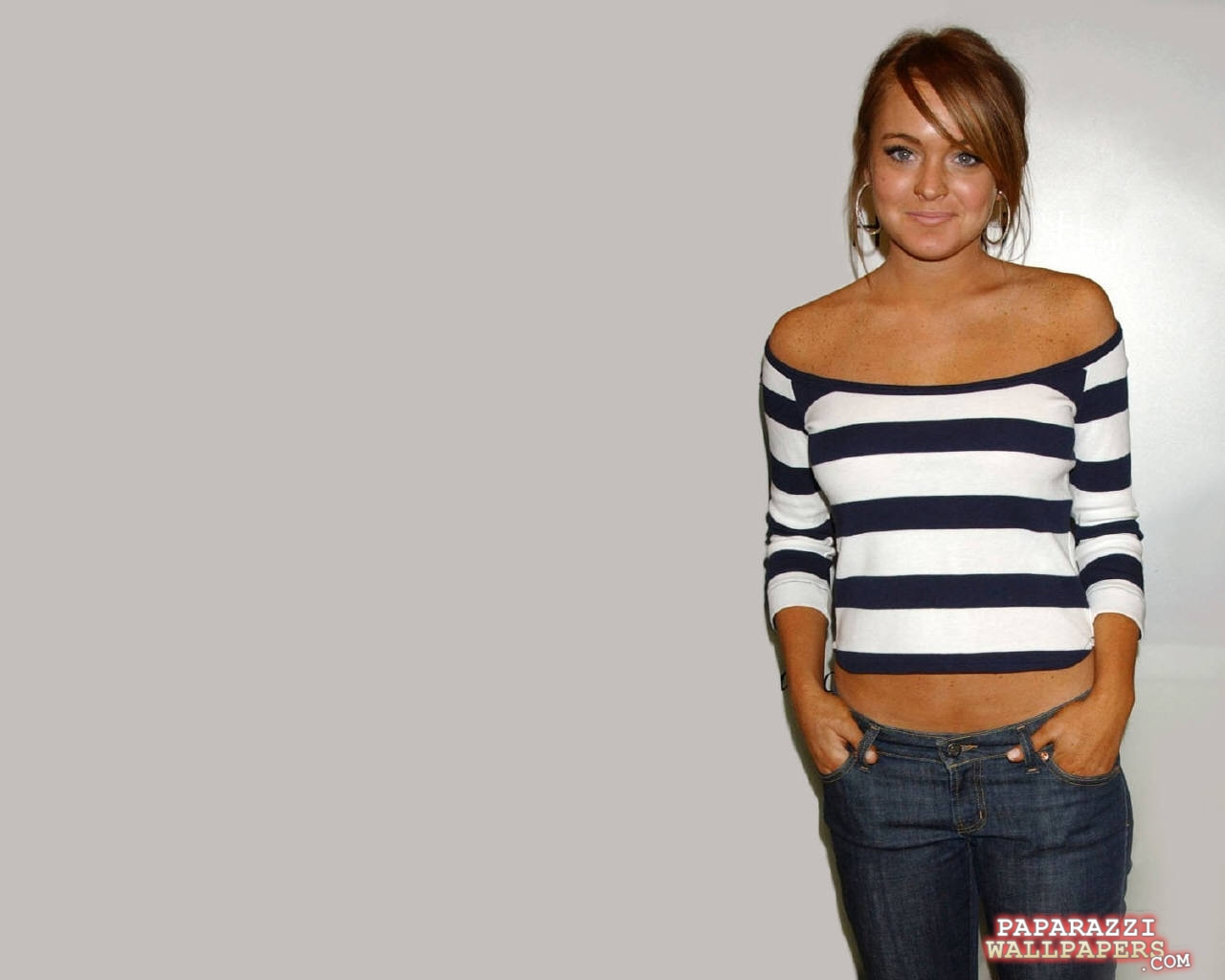 lindsay lohan wallpapers 088