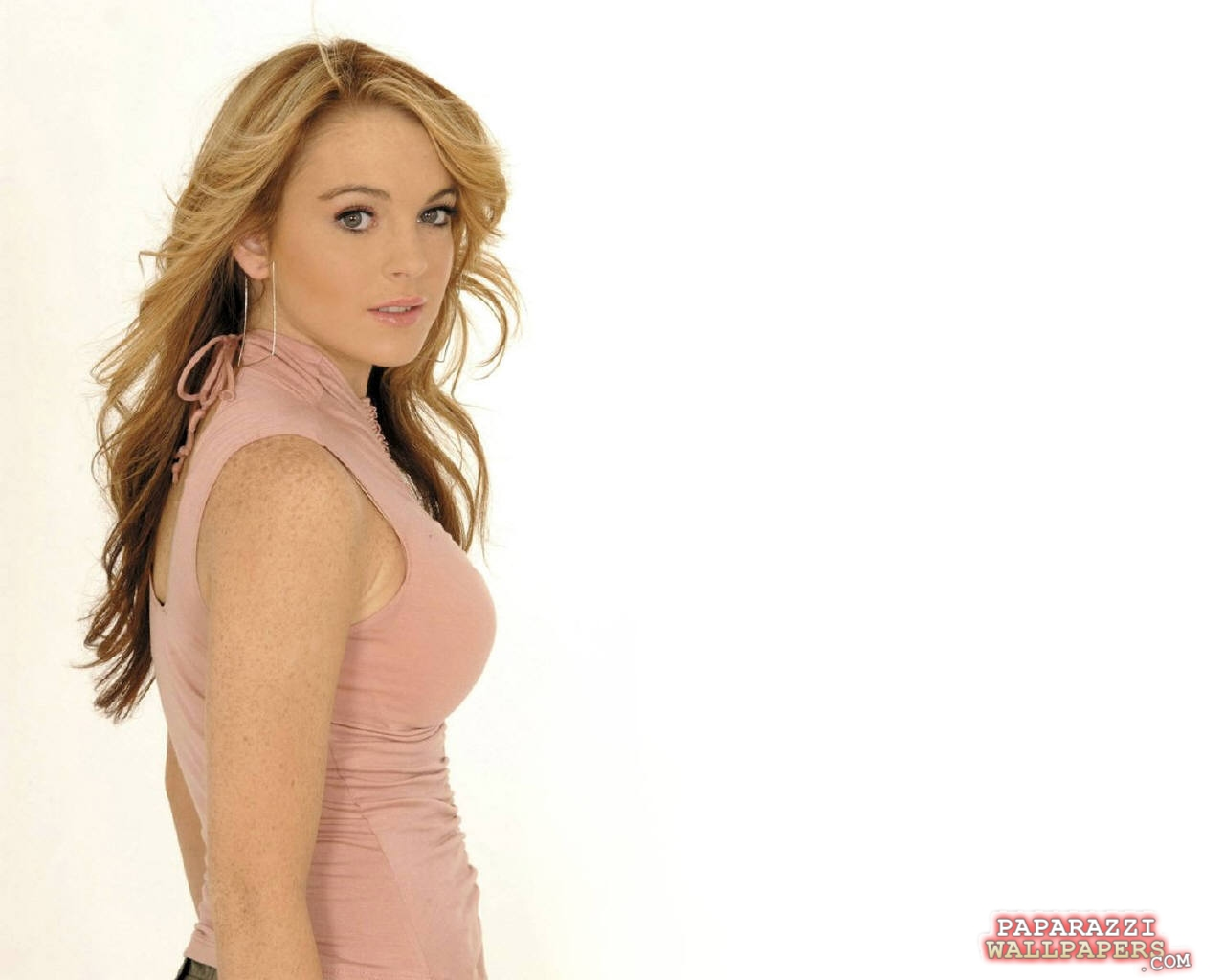 lindsay lohan wallpapers 103