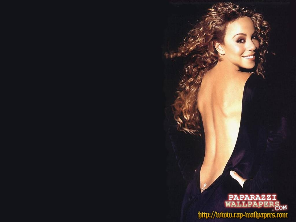 mariah carey wallpapers 004