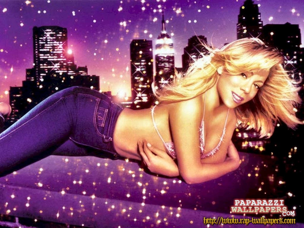 mariah carey wallpapers 007