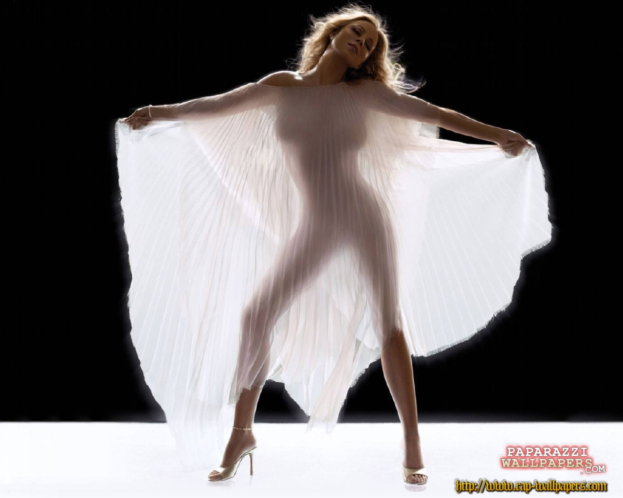 mariah carey wallpapers 009