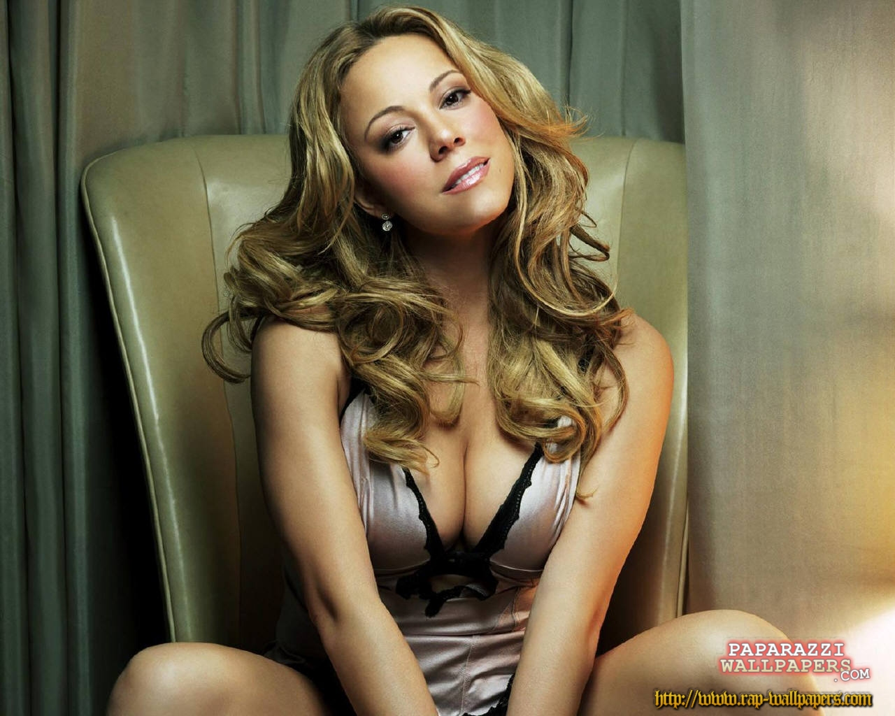 mariah carey wallpapers 018