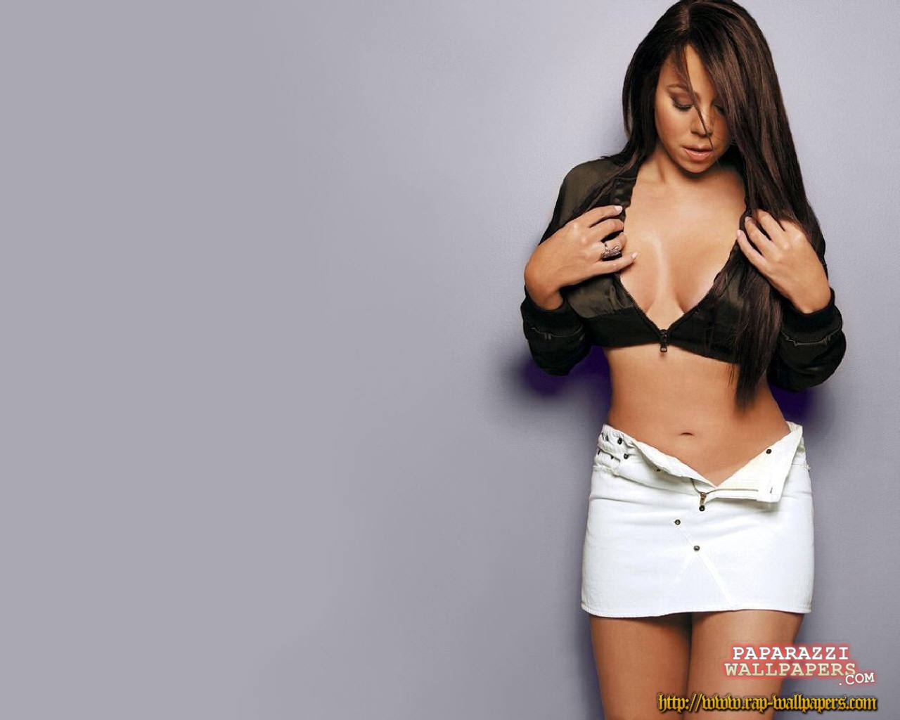 mariah carey wallpapers 019