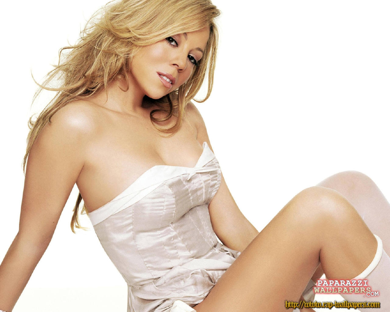 mariah carey wallpapers 022