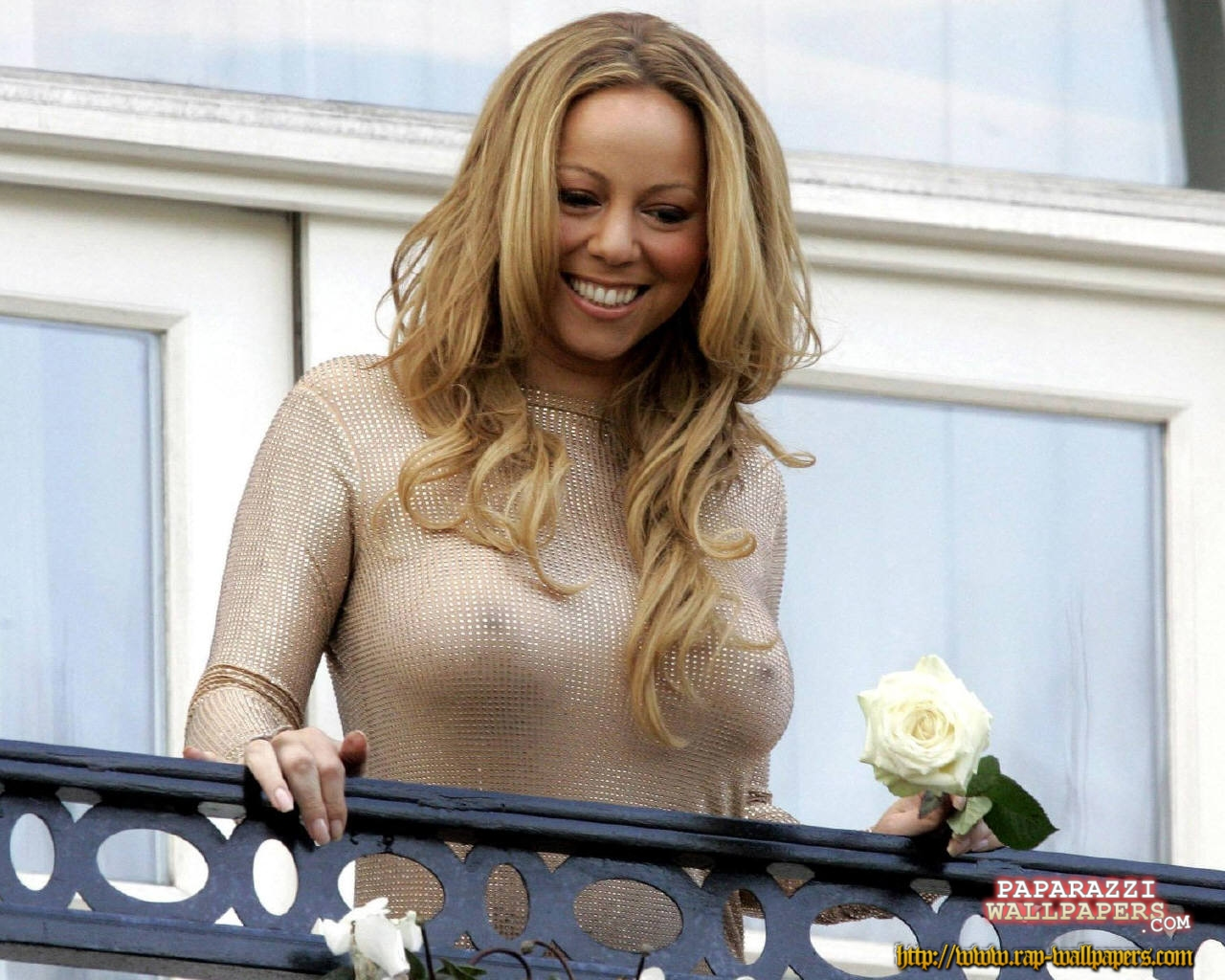 mariah_carey_wallpapers_027.jpg