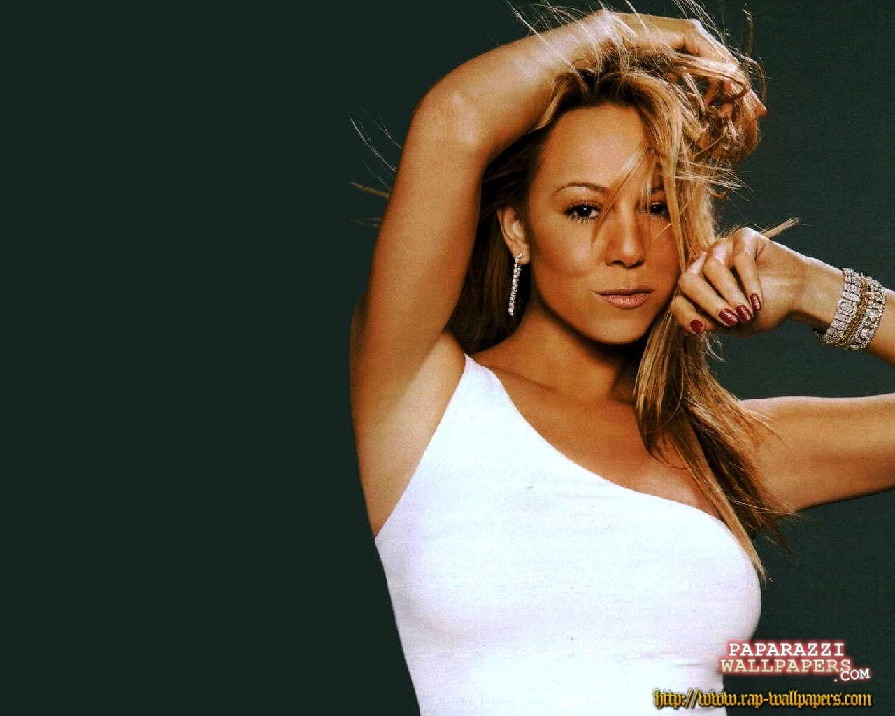 mariah carey wallpapers 037