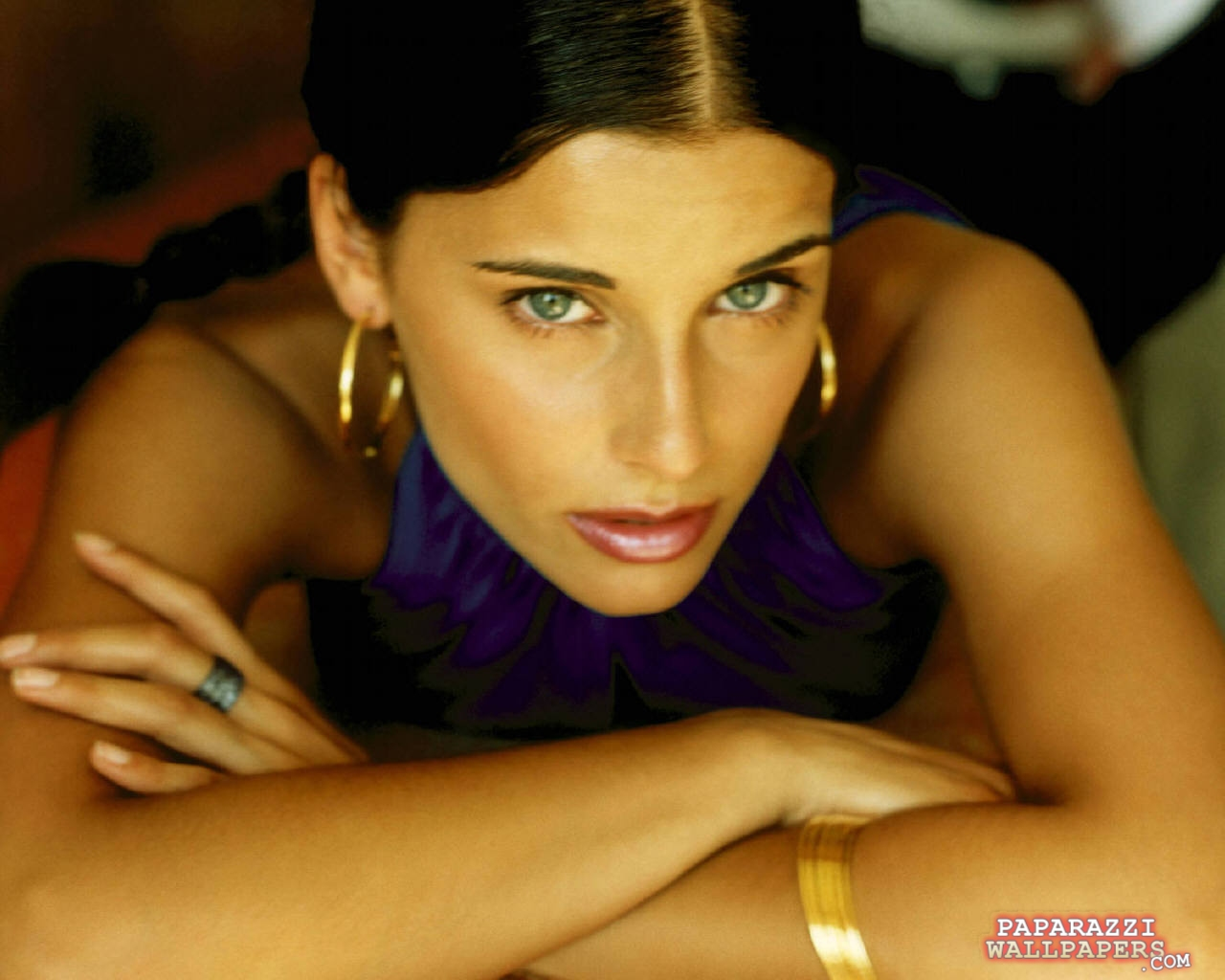 nelly furtado wallpapers 007