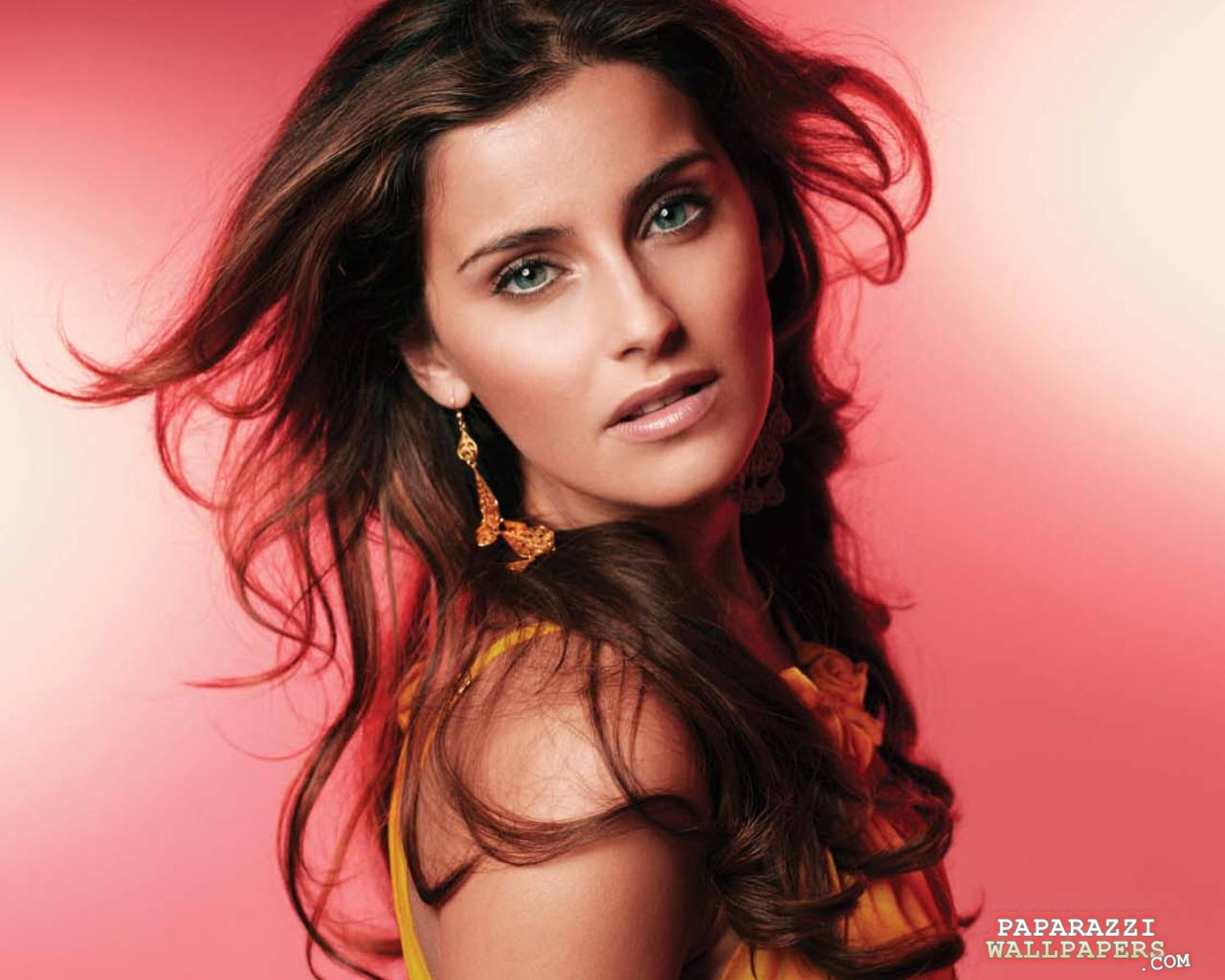 nelly furtado wallpapers 012