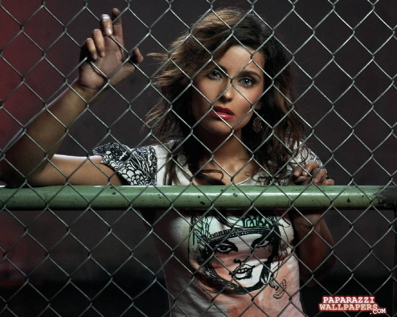 nelly furtado wallpapers 017