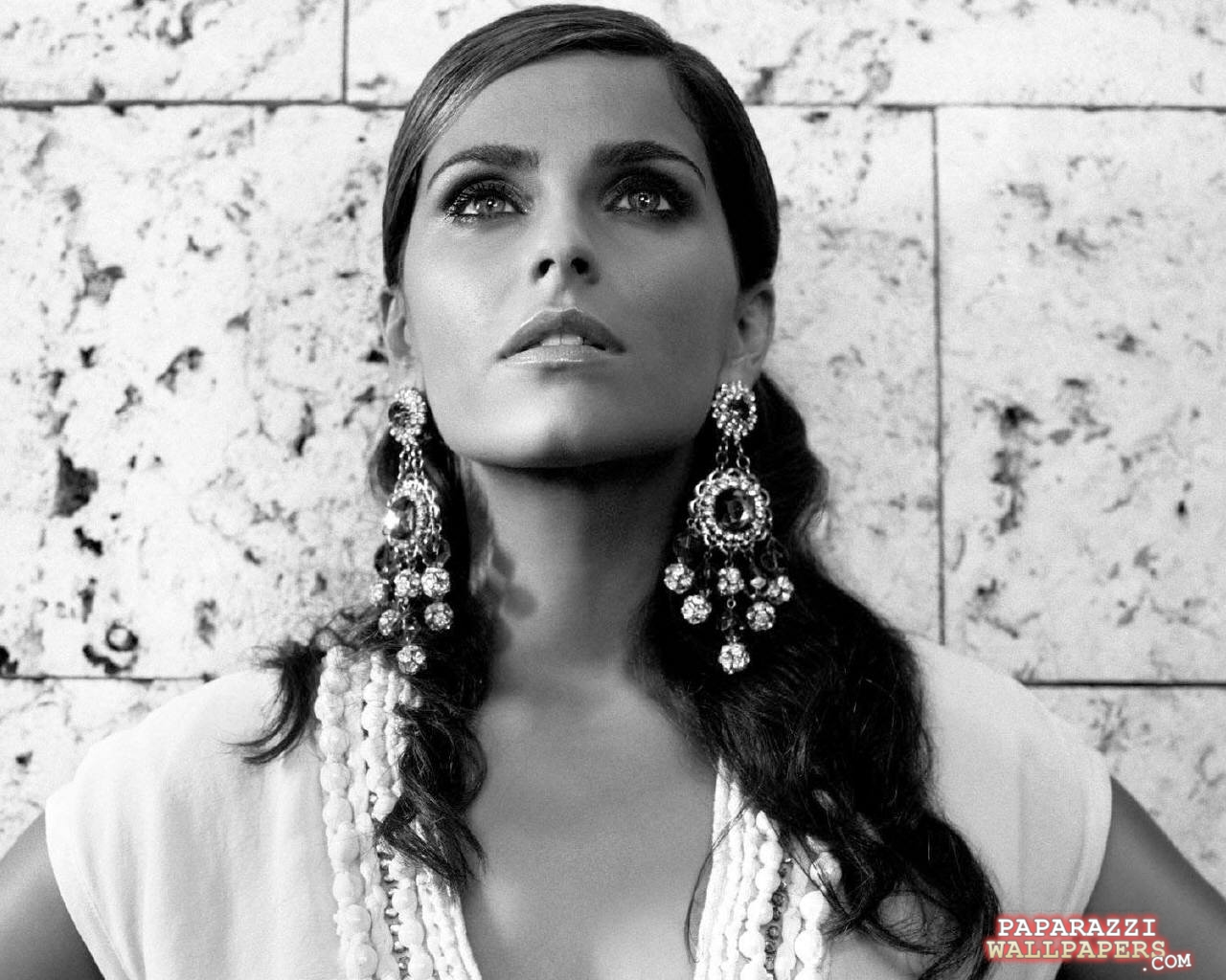 nelly furtado wallpapers 024