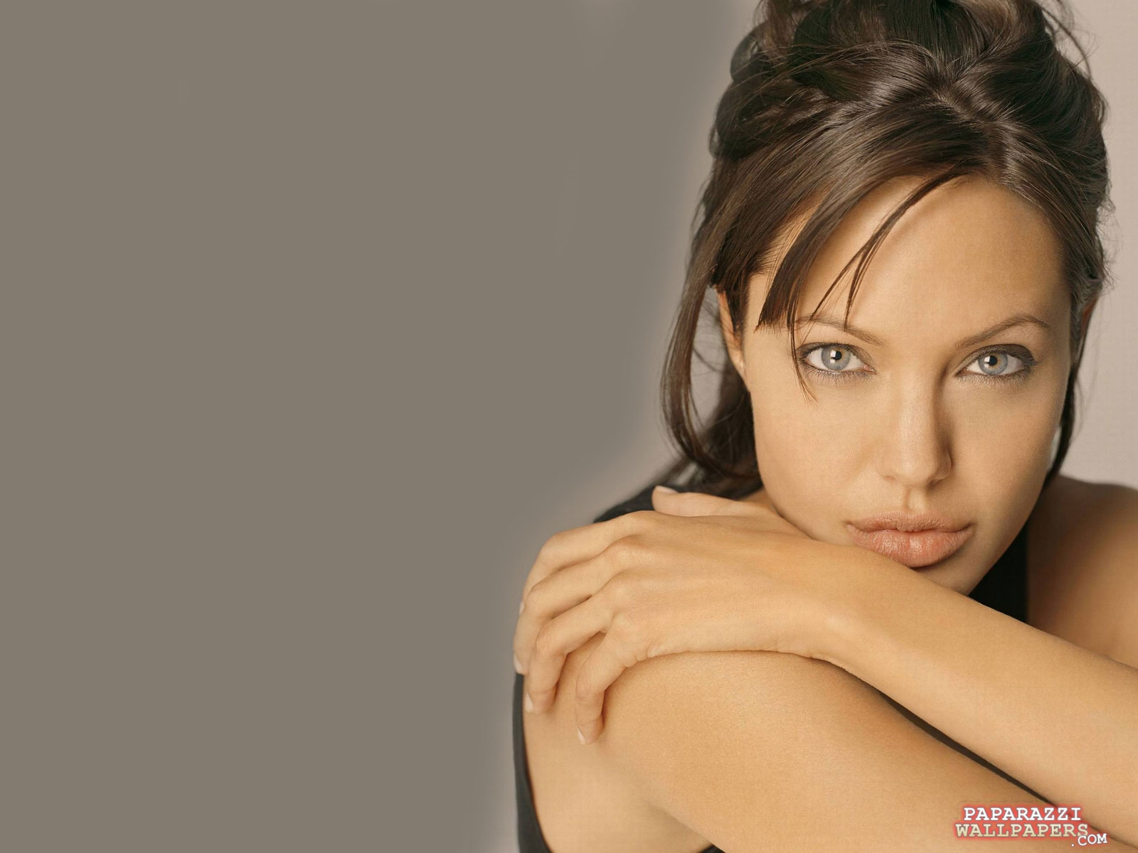 angelina jolie wallpapers 006